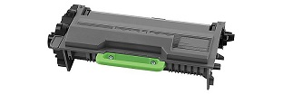Compatible Brother TN-3470 Printer Toner Cartridge