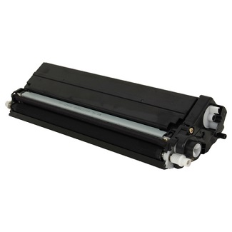 Compatible Brother Colour Laser Printer HL L9310cdw, MFC L9570cdw Black Ultra High Yield Toner Cartridge TN449BK