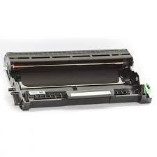Brother DR-2225 Compatible Printer Drum Unit