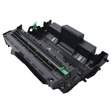 Brother DR-3325 Compatible printer drum imaging unit