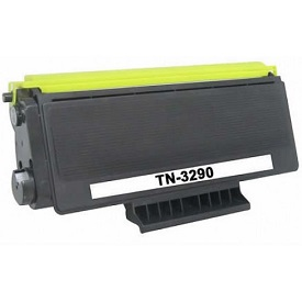 Compatible Brother TN-3290 toner cartridge