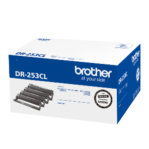 Brother DR-253CL Imaging Drum Unit