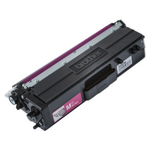 Brother TN-446 Magenta Printer Toner Cartridge