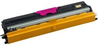 Brother TN-240m Compatible Magenta toner printer cartridge