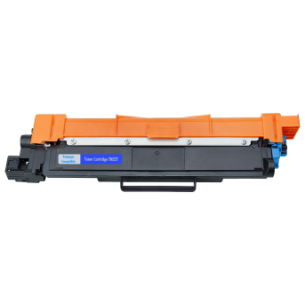 Brother TN-257C Cyan Compatible Toner Cartridge