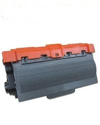 Compatible Brother TN-3340 laser printer toner cartridge