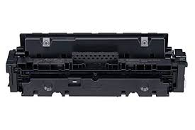 Compatible Canon Colour Laser Printer LBP654X, MF735CX Black High Yield Toner Cartridge 046H
