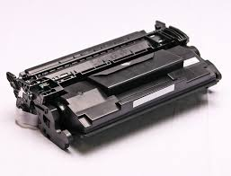 Compatible Canon 052H, High Yield Printer Toner Cartridge