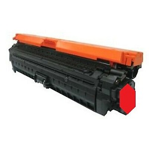 Compatible Canon Colour Laser Printer LBP712 Magenta High Yield Toner Cartridge 040II