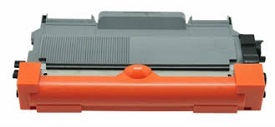 Compatible Brother TN-3360 toner cartridge