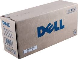 Dell B5460 B5460dn B5465 B5465dnf Extra High Capacity Toner Cartridge