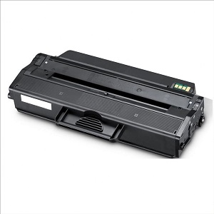 Compatible Dell Laser Printer B1260, B1260dn, B1265, B1265dnf High Yield Black Toner Cartridge