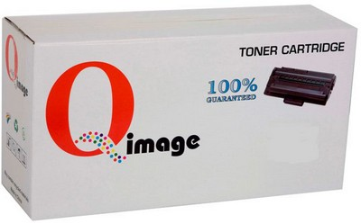 Dell E525 Yellow Toner Cartridge Compatible
