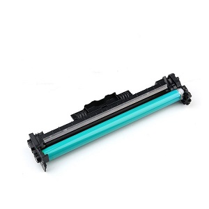 Compatible HP 32A, LaserJet Imaging Drum Unit cf232a