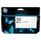 Genuine HP 727 DesignJet Matte Black Ink Cartridge