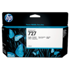 Genuine HP 727 DesignJet Photo Black Ink Cartridge