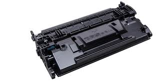 Compatible HP 87A, LaserJet Toner Cartridge cf287a