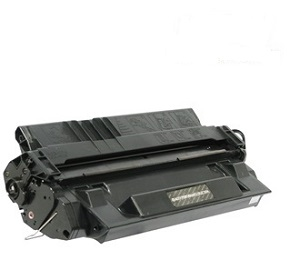 HP 29X, LaserJet Compatible Toner Cartridge c4129x