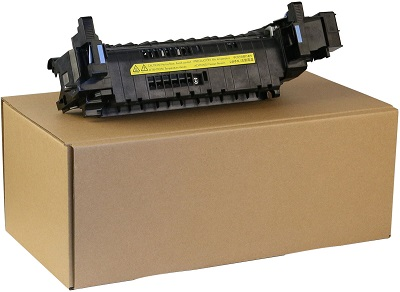 Compatible HP LaserJet Maintenance Kit LOH25A