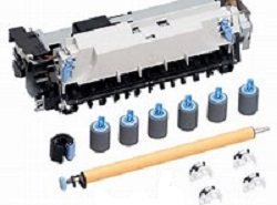 HP LaserJet Compatible Maintenance Kit C1N58A