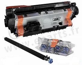HP LaserJet Compatible Maintenance Kit B3M78A