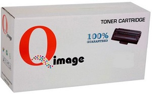 HP 12A, LaserJet Compatible toner cartridge q2612a