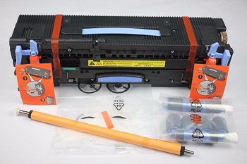 HP LaserJet Maintenance Kit F2G77