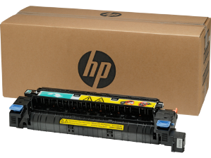 HP LaserJet Maintenance Kit CE515A