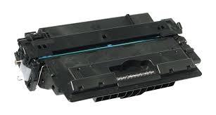 Compatible HP 14X, Laserjet toner cartridge cf214x