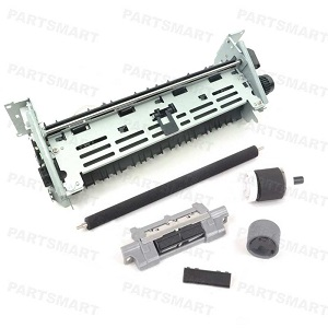 HP LaserJet Compatible Maintenance Kit RM1-8809-000