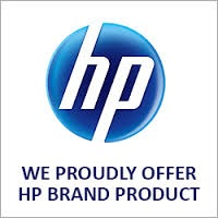 HP-Hewlett Packard