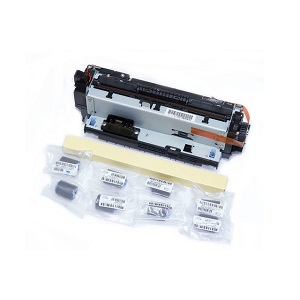 HP LaserJet Maintenance Kit B3M78A