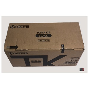 Kyocera TK-5274K Black Printer Toner Cartridge
