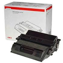 OKI B710, B720, B730, laser printer toner cartridge
