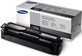 Samsung CLP415, CLX4170, CLX4195, Black toner cartridge