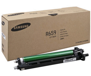 Samsung CLT-R659S Drum Unit