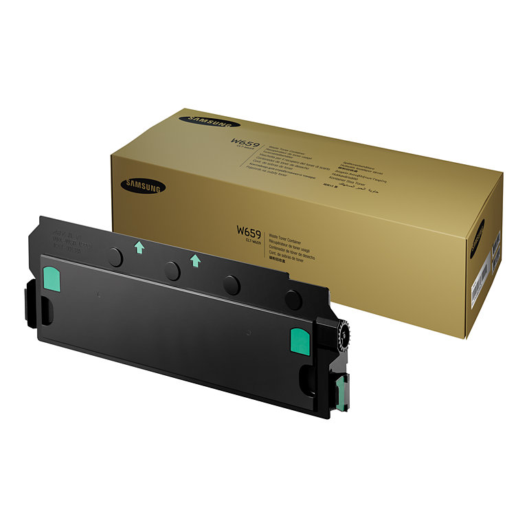 Samsung CLT-W659 Waste Toner Bottle