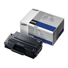 Samsung MLTD203E laser printer cartridge