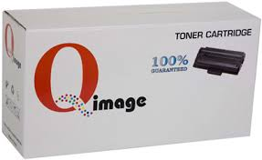 Samsung MLTD203E Compatible laser printer toner cartridge