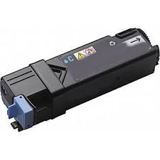 Compatible Fuji Xerox CM305, CP305 Cyan docuprint toner cartridge CT201633